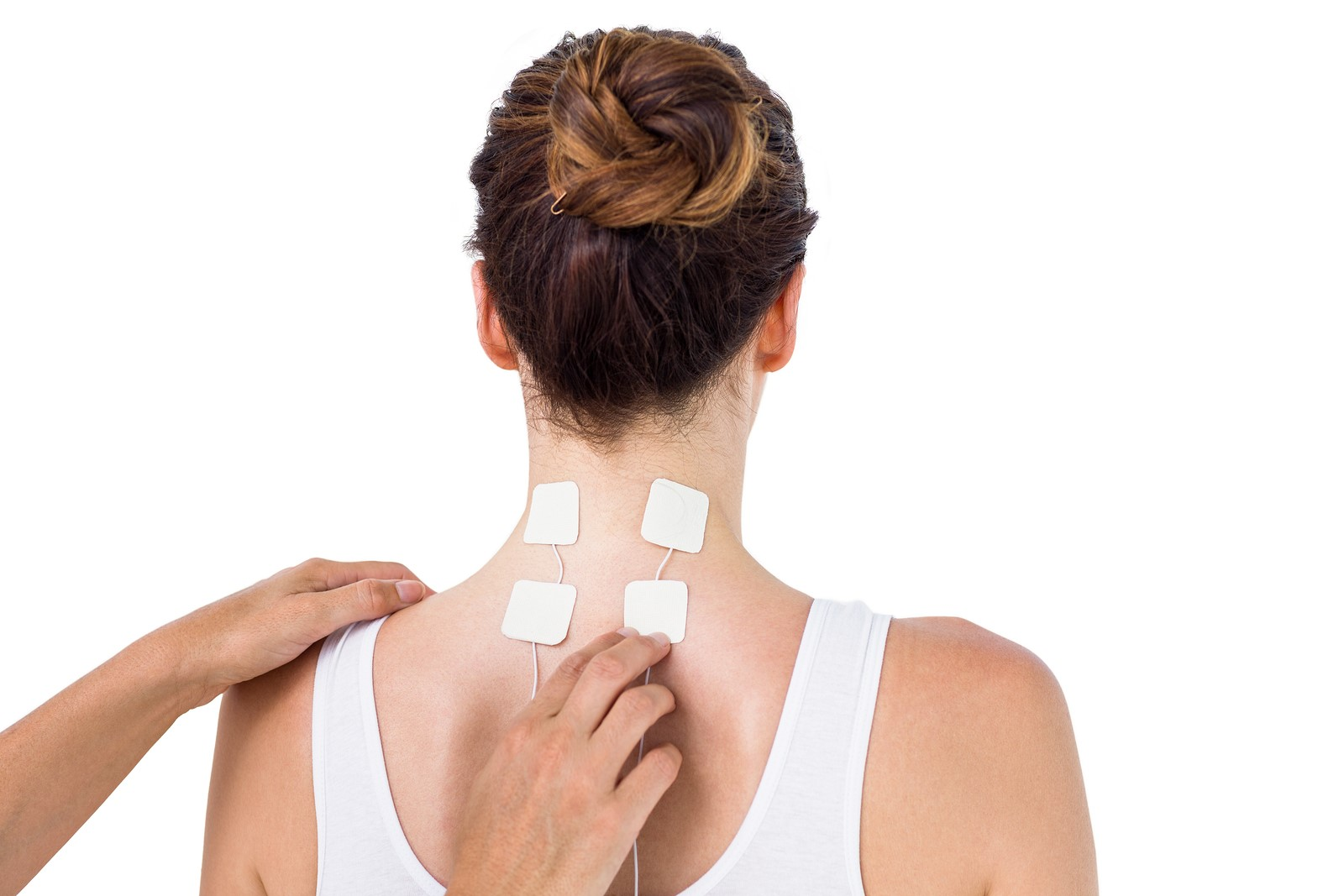 electrotherapy chiro